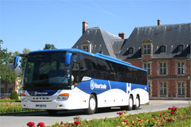 Hourtoule coach